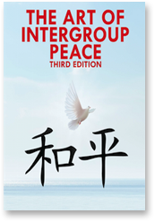 The Art of Intergroup Peace