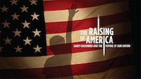 George C. Halvorson to speak at The Raising of America Panel Discussion