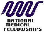 National Medical Fellowships Lifetime Achievement Award