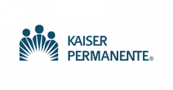 The annual Kaiser Permanente community benefit summit