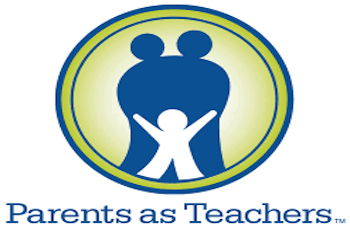 Parents as Teachers Annual Conference