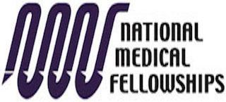 National Medical Fellowships