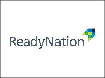 Ready Nation Annual Leadership Summit