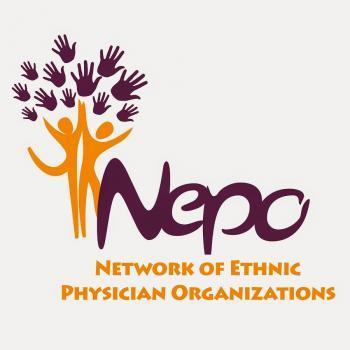 Network of Ethnic Physicians' Organization's 2016 Building Healthy Communities Summit