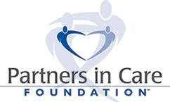 Event Partners In Care Foundation's 2018 Tribute Dinner