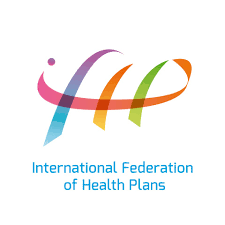 The International Federation of Health Plans