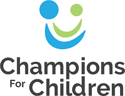 champions-for-children