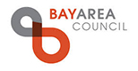 Bay Area Council Recognition