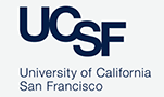 The Art and Science of Changing Corporate and Organizational Cultures -UCSF